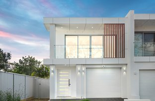 Picture of 10A Sandra Place, Miranda NSW 2228