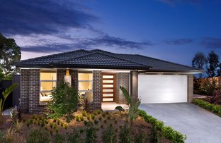 Picture of Lot 718 Arena Street, Spring Farm NSW 2570