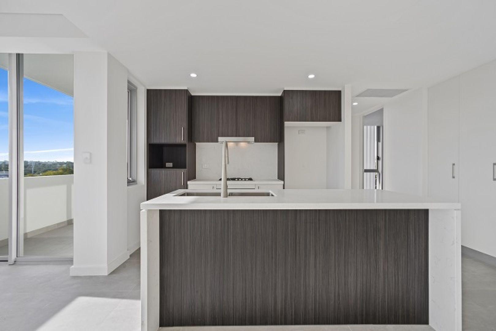 204/8 Monash Road, Gladesville NSW 2111, Image 1