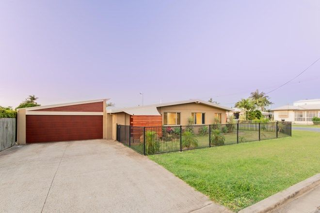 Picture of 16A Greenwood Street, KEPNOCK QLD 4670