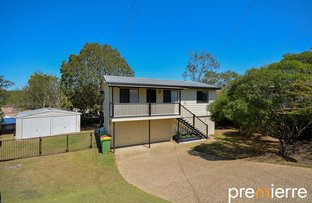 Picture of 11 Harnell Court, Goodna QLD 4300