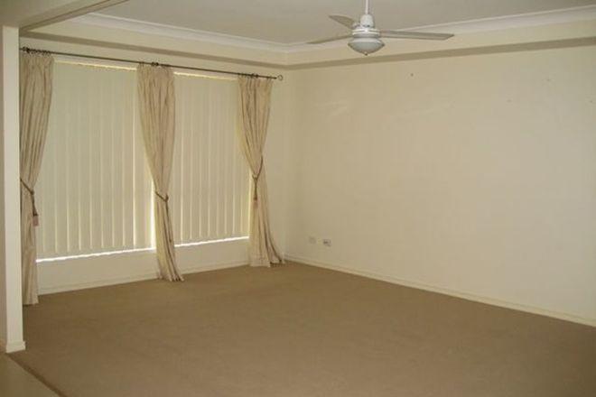 Picture of 5 Lomandra Court, WARWICK QLD 4370
