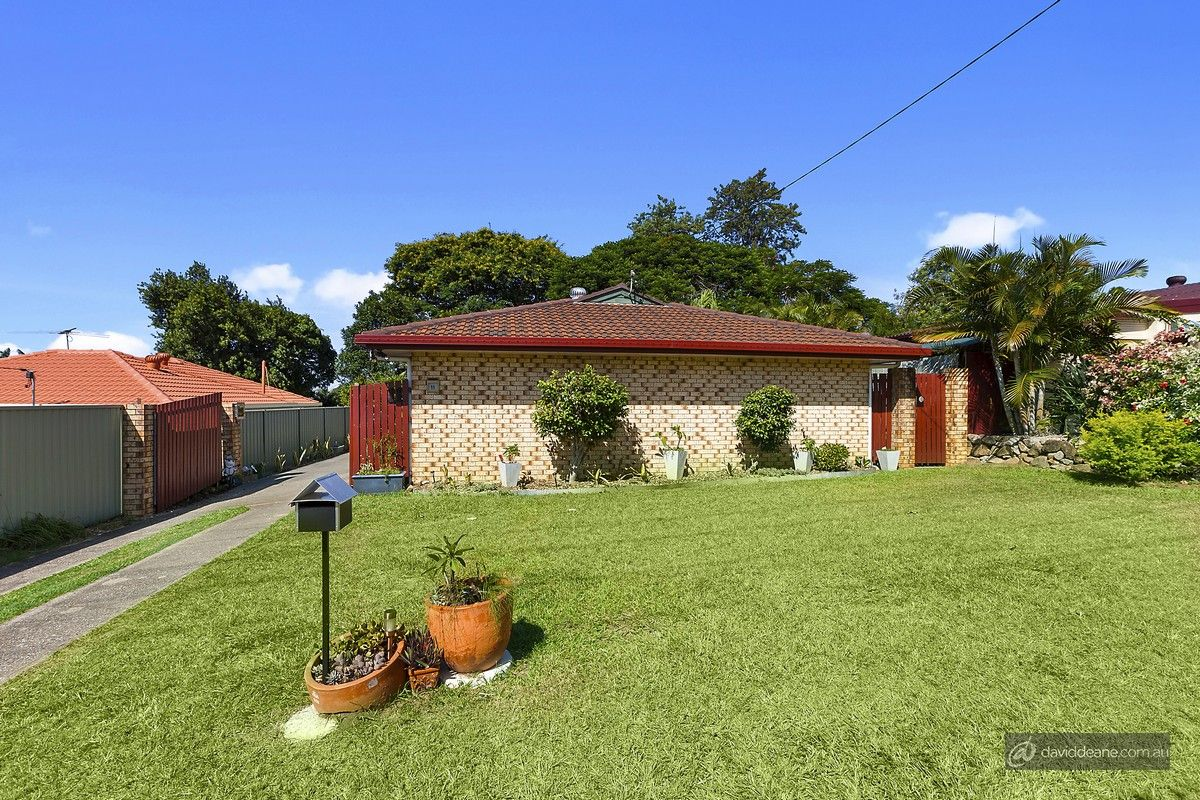 11 Brooks Road, Bray Park QLD 4500, Image 0