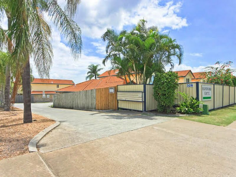 22/328 Handford Road, Taigum QLD 4018, Image 0