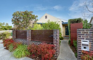 Picture of 6a Separation St, Mornington VIC 3931