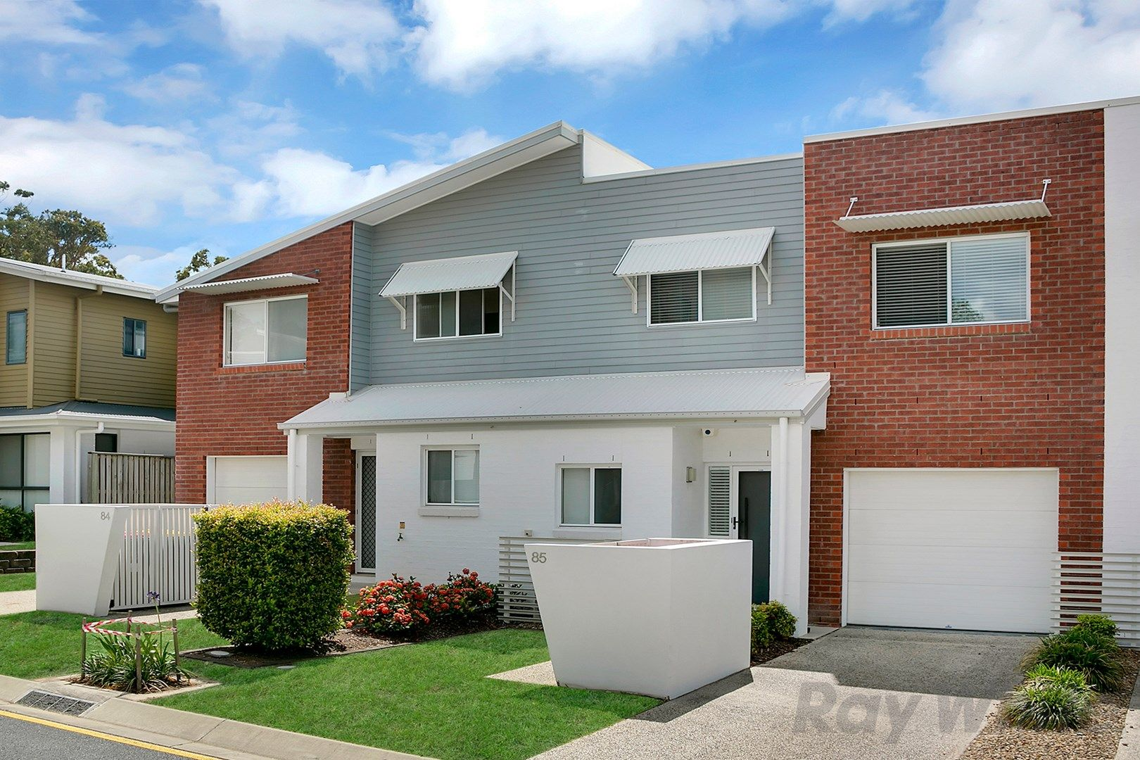 85/37 Slobodian Avenue, Eight Mile Plains QLD 4113, Image 0