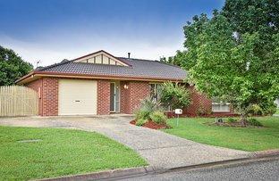 18 Creasey Place, Glenroy NSW 2640