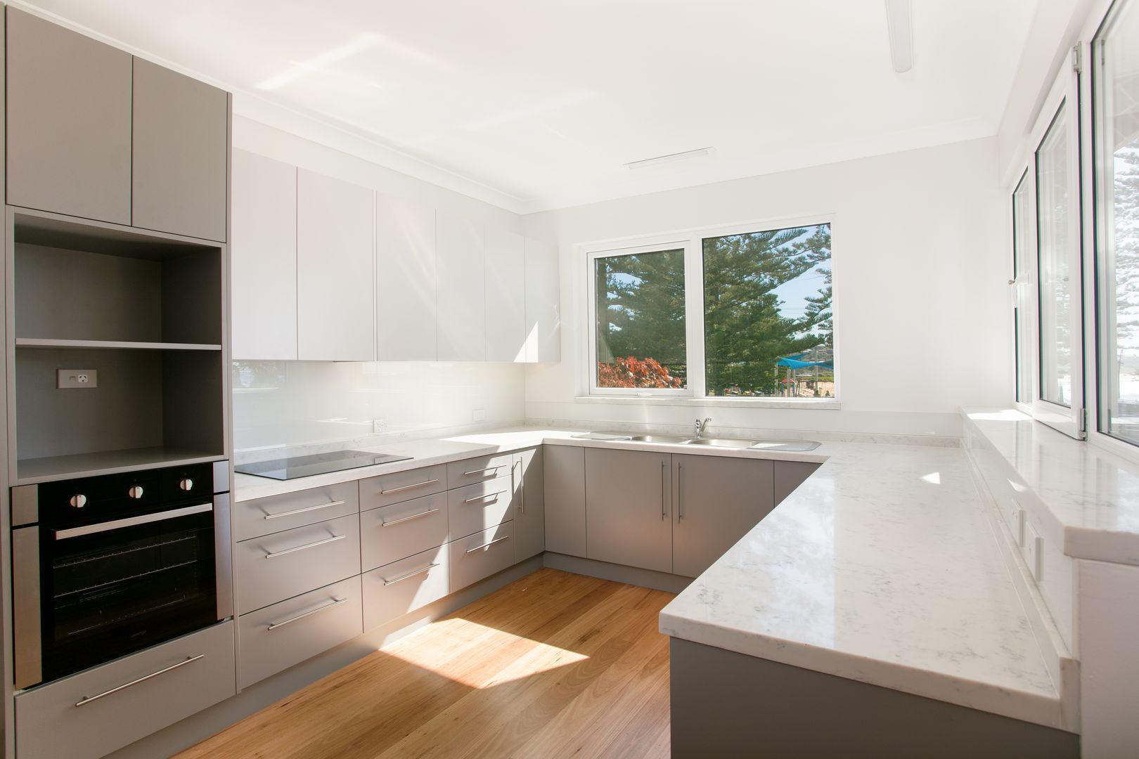 139A Oaks  Avenue, Dee Why NSW 2099, Image 1