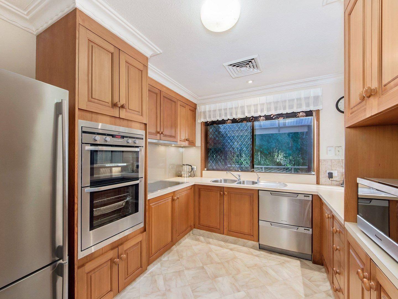 13 Belmore Close, Robina QLD 4226, Image 1