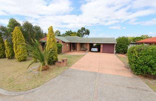 Picture of 5 Stratus Place, Willetton WA 6155