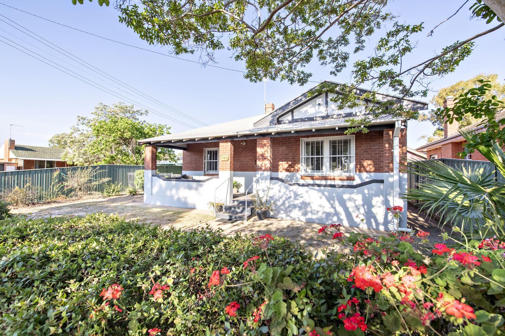 164 Gipps Street, Dubbo NSW 2830, Image 0