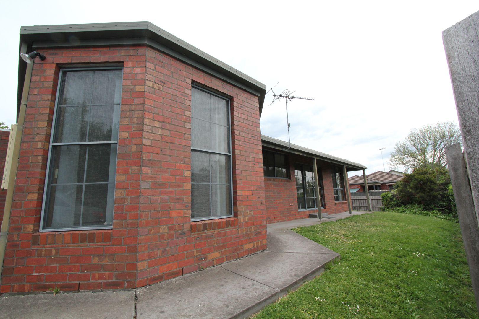 2/206 Talbot Street South, Ballarat Central VIC 3350, Image 0