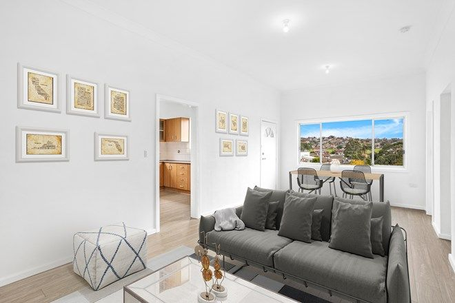 Picture of 28 Trevor Avenue, LAKE HEIGHTS NSW 2502