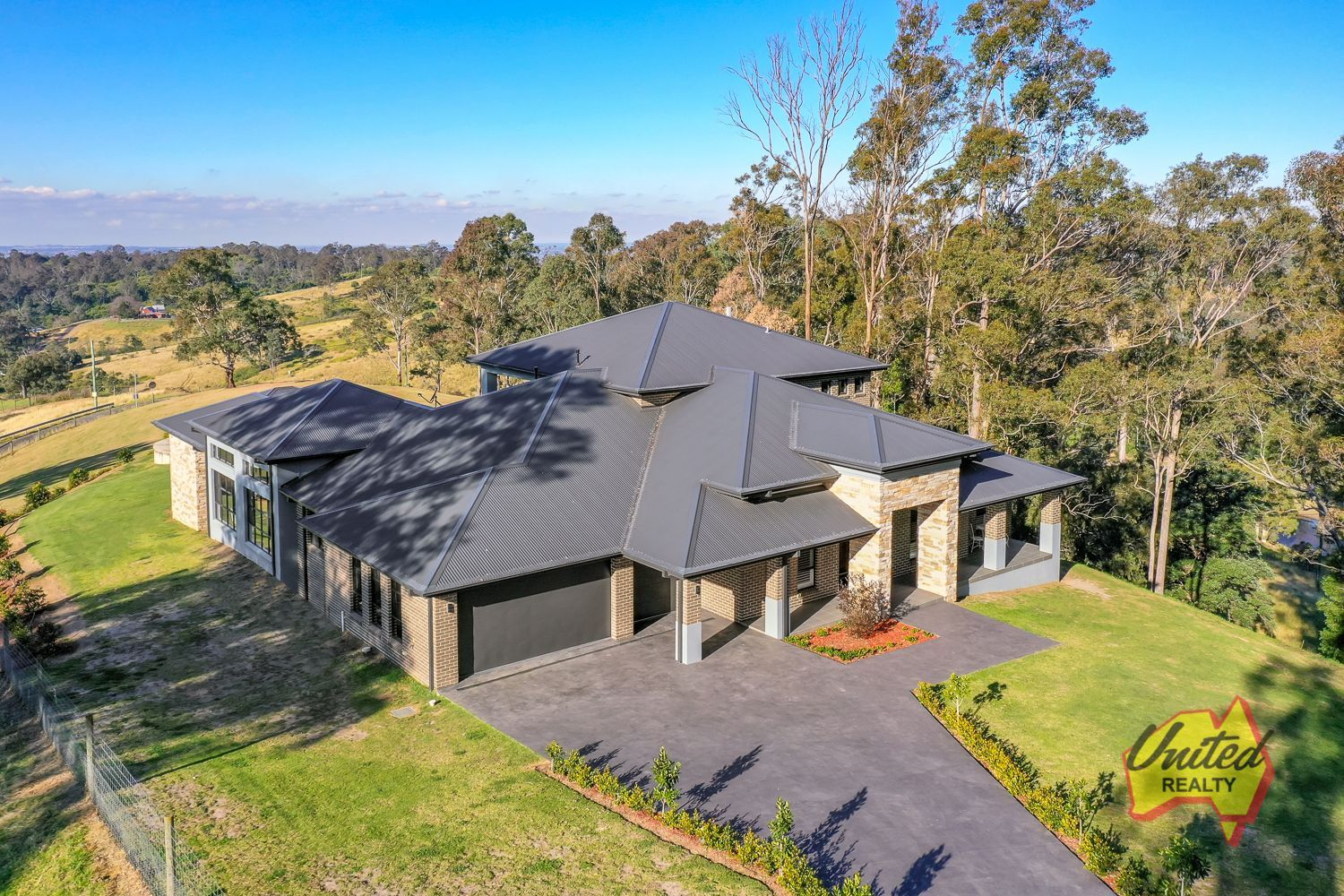 12/247 Garlicks Range Road, Orangeville NSW 2570, Image 0