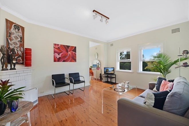 8 2 Bedroom Apartments For Sale In Bellevue Hill Nsw 2023 Domain