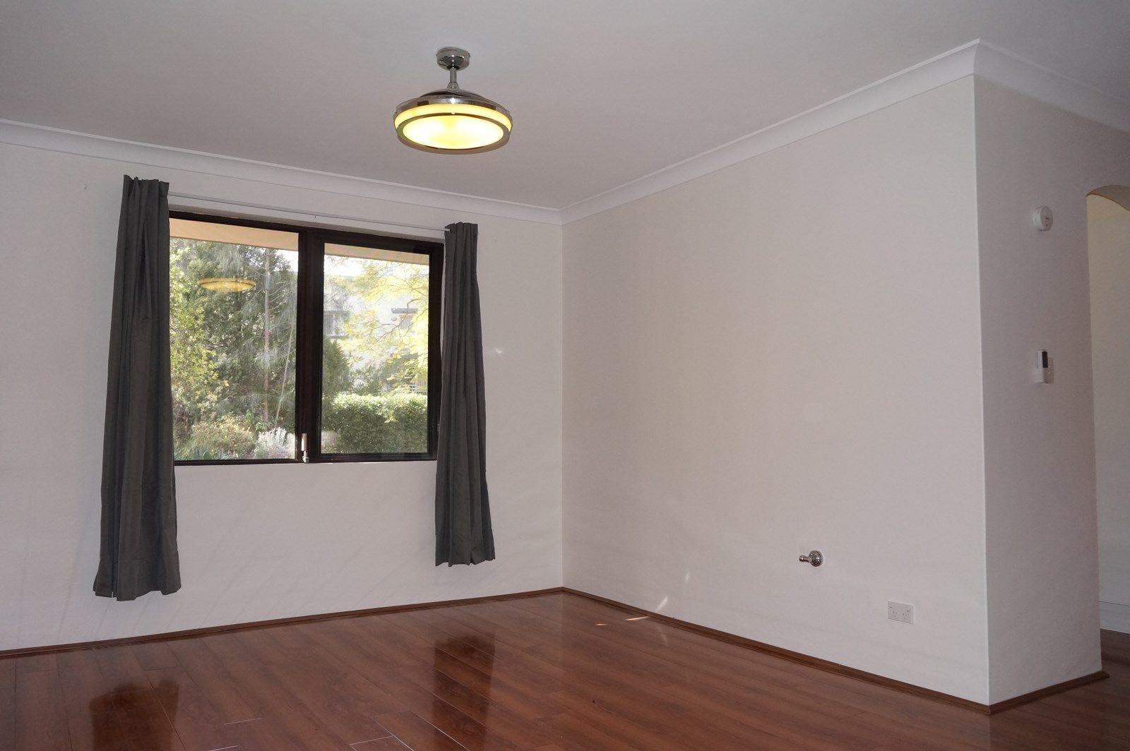 7/12-14 Pennant Hills Road, North Parramatta NSW 2151, Image 2