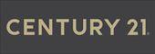 Logo for  Century 21 APEX