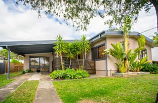 8 McLaughlin Avenue, Taree NSW 2430