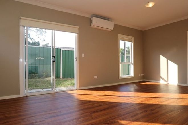 Picture of 158B Orchardleigh Street, GUILDFORD NSW 2161
