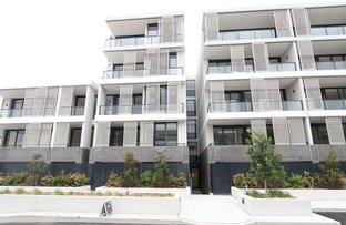 Picture of 105/5 Whiteside Street, North Ryde NSW 2113