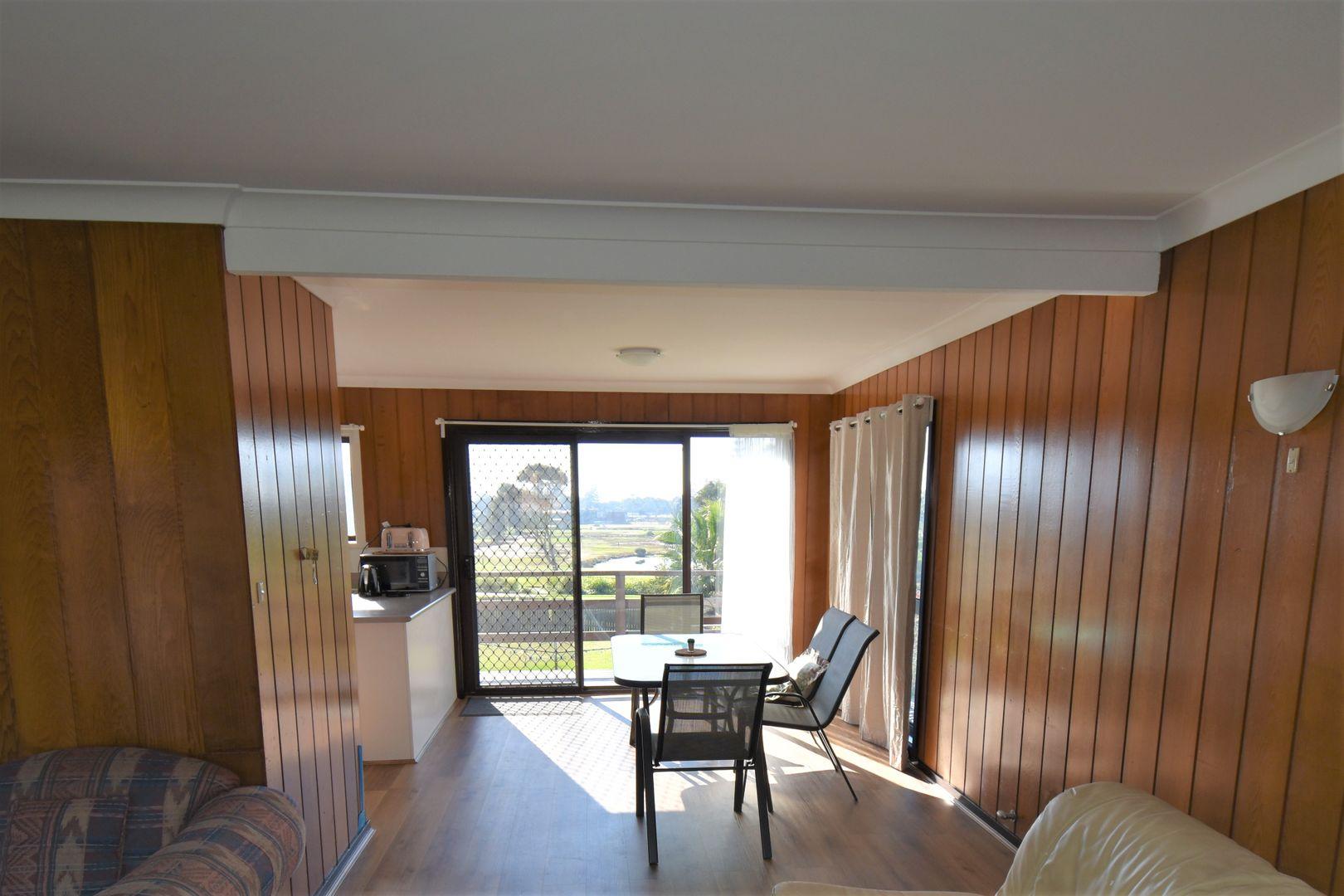 13 Golf Road, Bermagui NSW 2546, Image 2