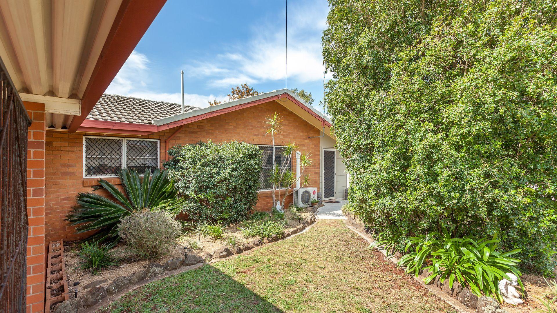 15 Scheske Street, Wilsonton QLD 4350, Image 1