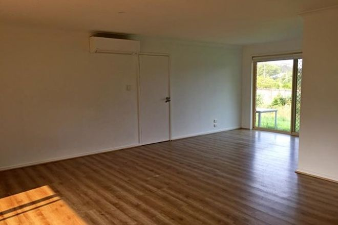 Picture of Reicks Close, SAPPHIRE BEACH NSW 2450
