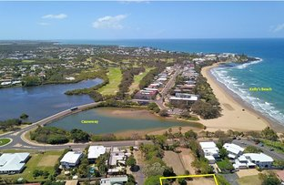 Picture of 10 Shady Grove, Bargara QLD 4670