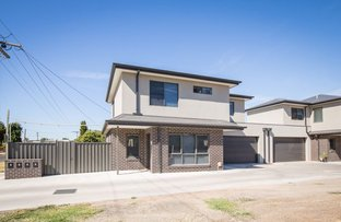 Picture of 1/21 Wawunna Road, Horsham VIC 3400