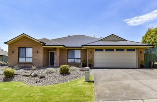 Picture of 3 Eyre Court, Mount Gambier SA 5290