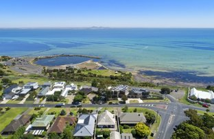 Picture of 145 Bayshore Avenue, Clifton Springs VIC 3222