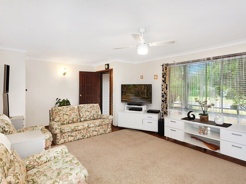10 Monash Road, Umina Beach NSW 2257, Image 2
