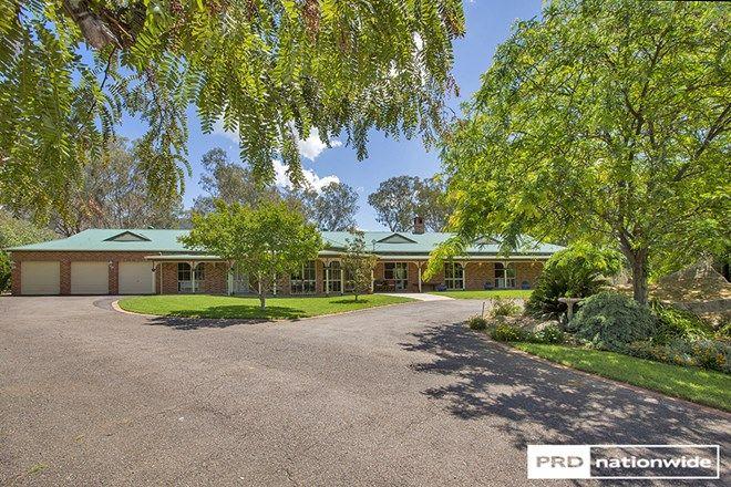 Picture of 939 Daruka Road, TAMWORTH NSW 2340