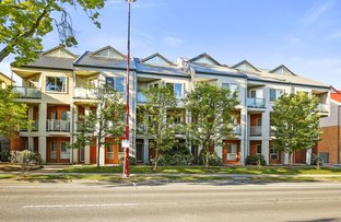 Picture of 96/13-15 Hewish Road, Croydon VIC 3136