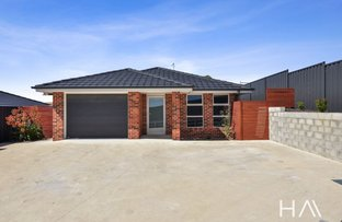 Picture of 3/9-11 Meadow Court, Riverside TAS 7250