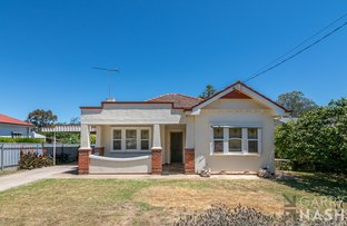Picture of 29 Harper Street, Wangaratta VIC 3677