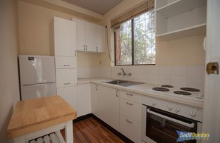 Picture of 1/8 Longerenong Street, Farrer ACT 2607
