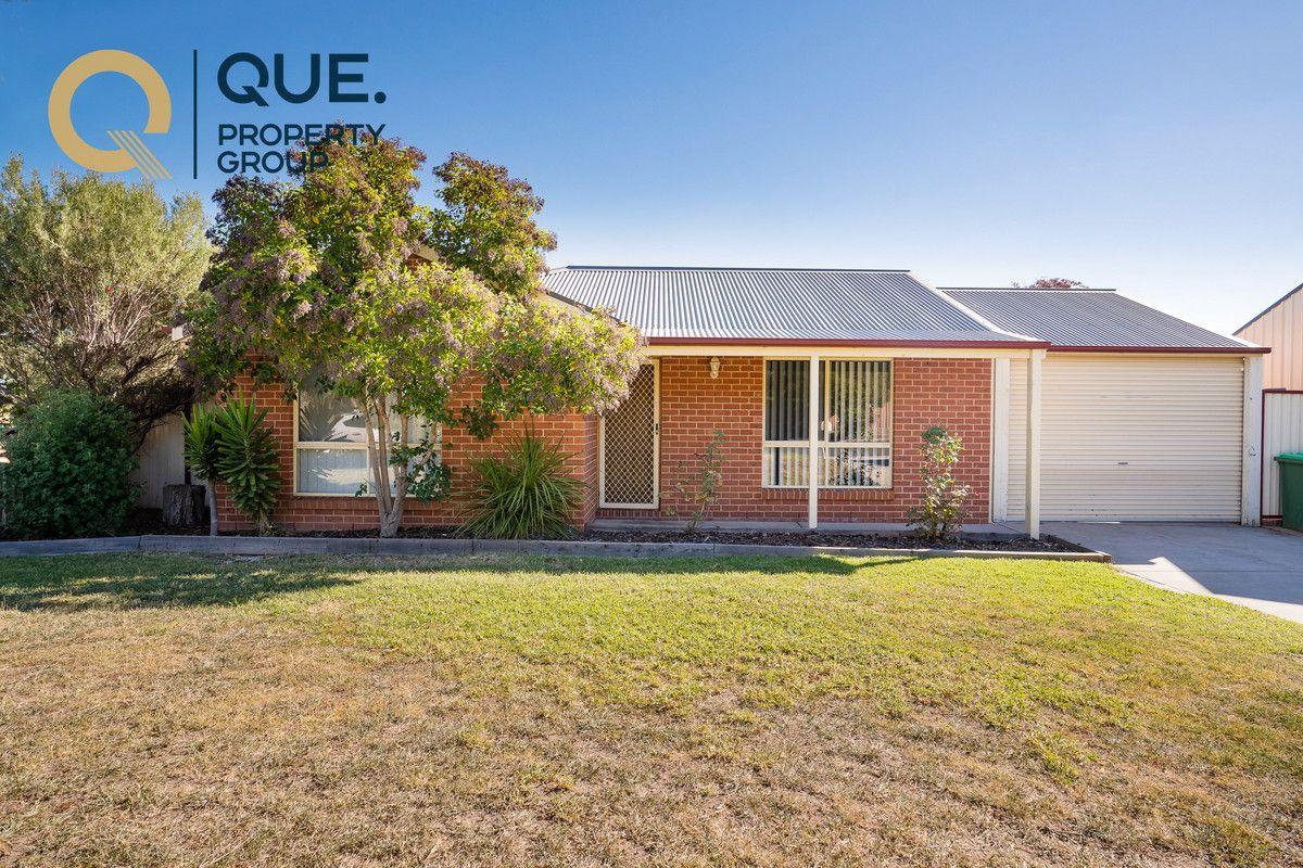 55 Kurrajong Crescent, West Albury NSW 2640, Image 0