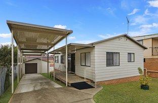 Picture of 17 Larapinta Street, Gwandalan NSW 2259