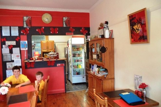 Picture of 58 Hope Street, WARIALDA NSW 2402