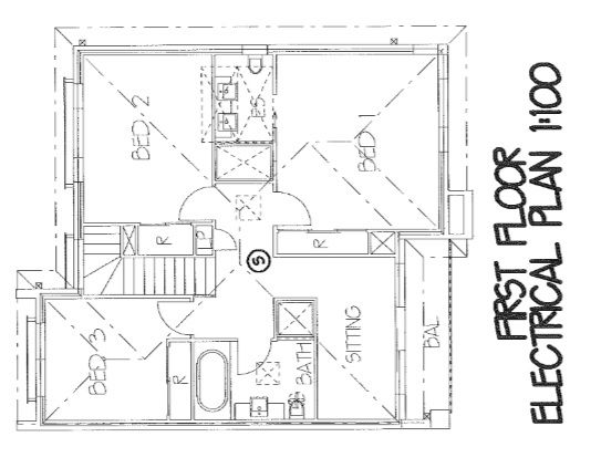 Lot 195 Saxon La, Rouse Hill NSW 2155, Image 7