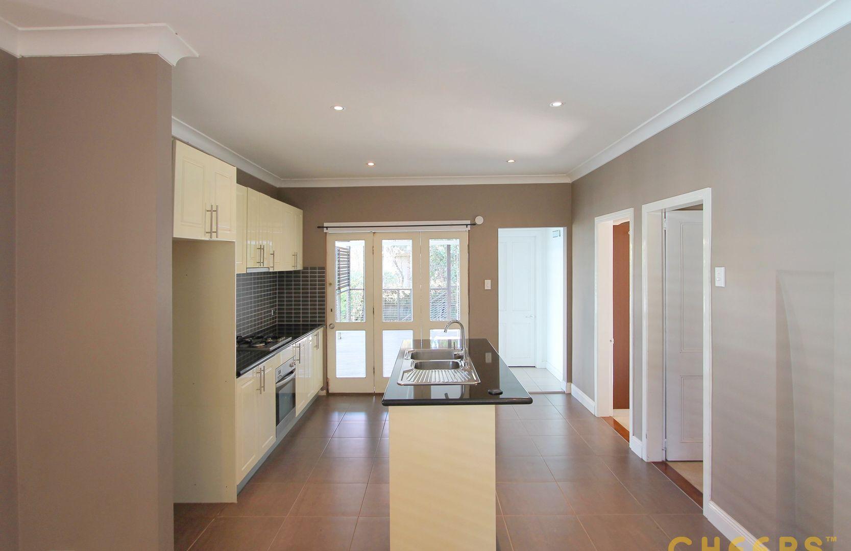 265 Beaudesert Road, Moorooka QLD 4105, Image 2