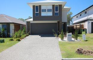 Picture of 3 Firestone Avenue, Pimpama QLD 4209