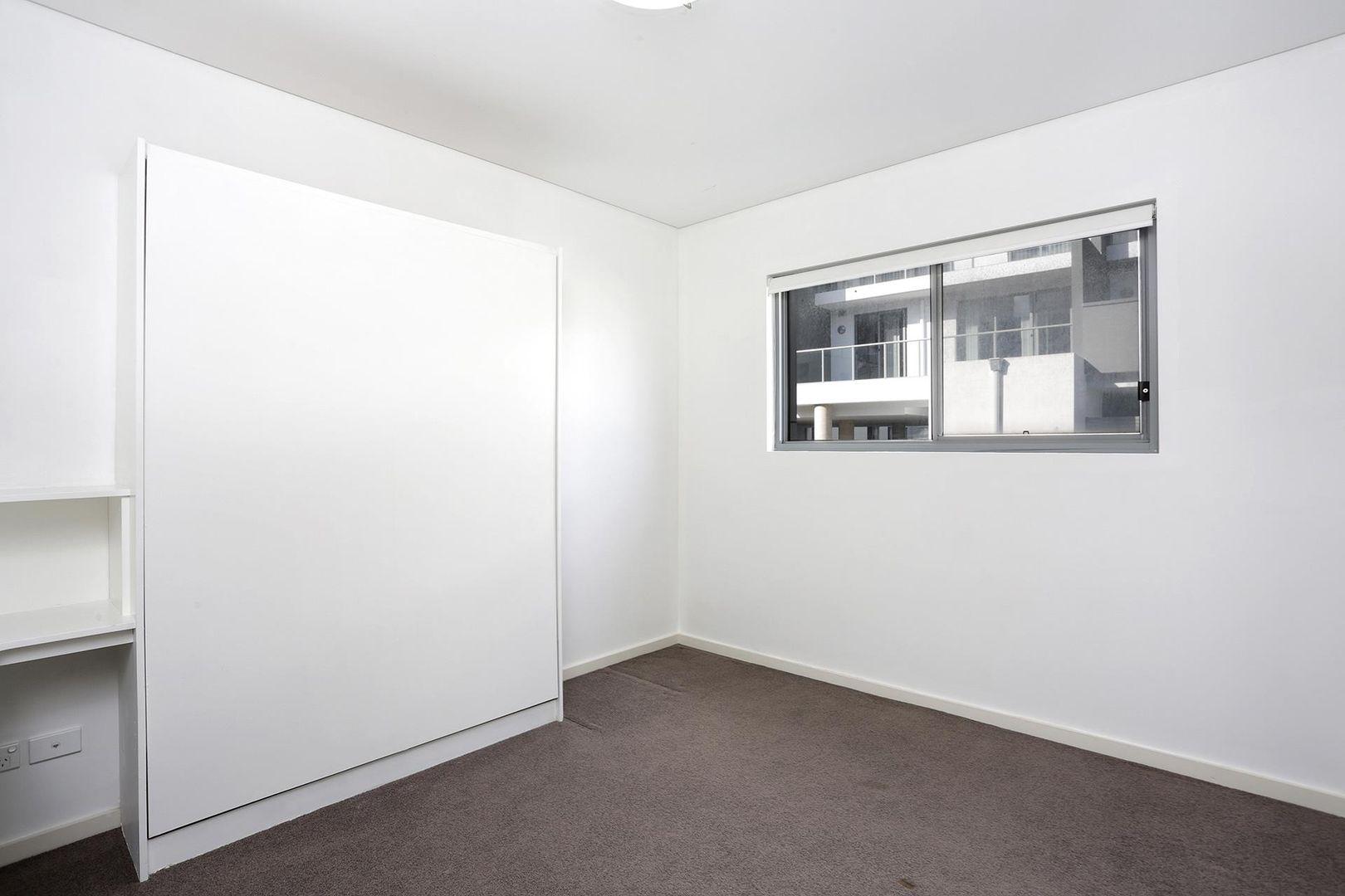8/12 Merriville Road, Kellyville Ridge NSW 2155, Image 2