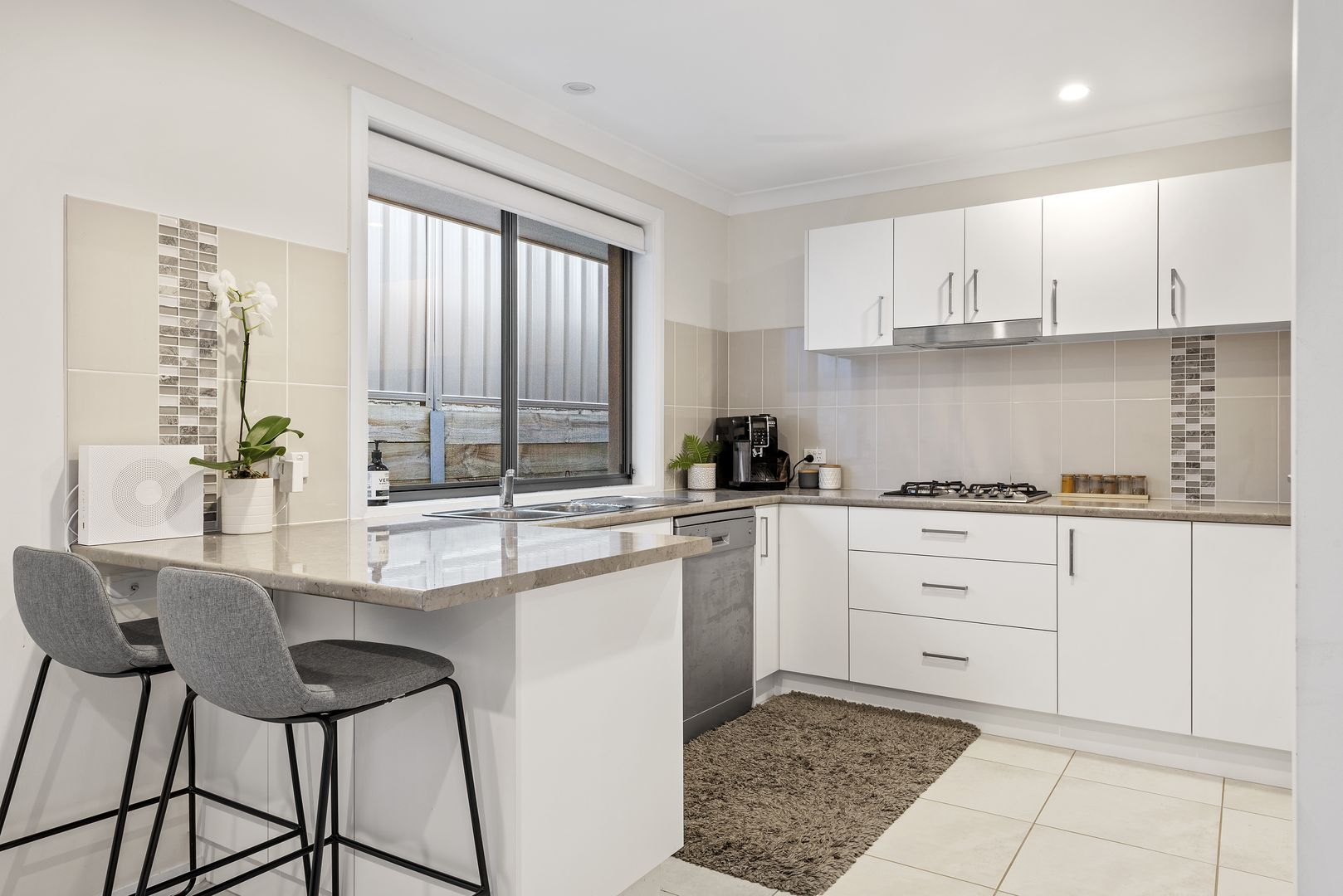 3/11 Augusta Place, Mollymook Beach NSW 2539, Image 2