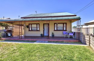 Picture of 41 Morish Street, Broken Hill NSW 2880