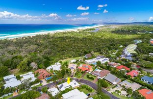 Picture of 14 Coral Court, Byron Bay NSW 2481