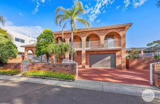 Picture of 110A Queens Road, Connells Point NSW 2221