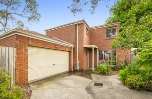 Picture of 5/1 Spring Street, Ferntree Gully VIC 3156