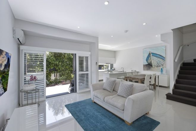 Picture of 4/77 Havenview Road, TERRIGAL NSW 2260